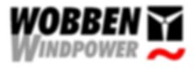 wobben-windpower-1-original.png