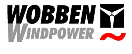 wobben-windpower-1-original.png