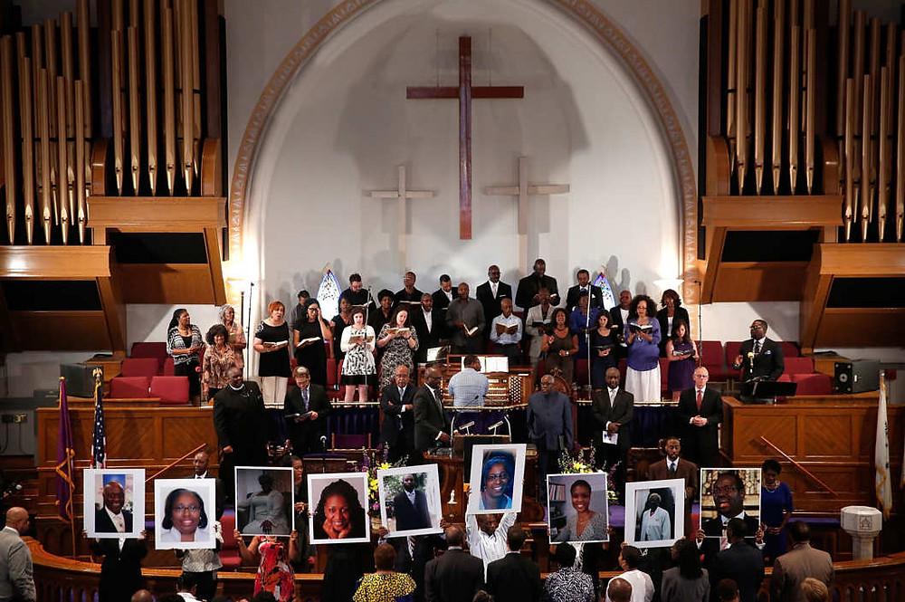 19-charleston-shooting-vigil.w529.h352.2x.jpg