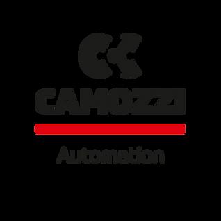 LOGO-Camozzi Automation (005).png