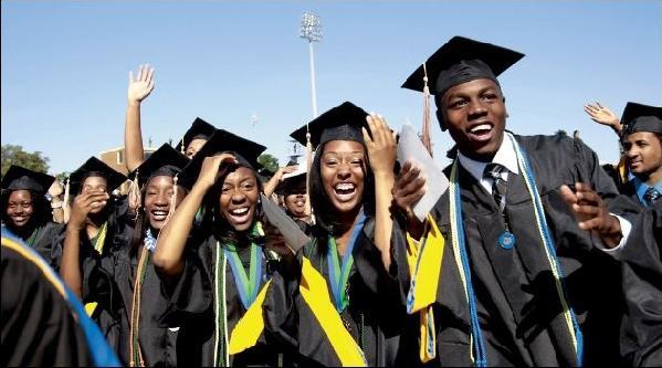 black-college-grads2.jpg