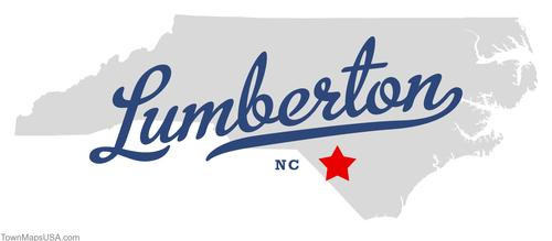 map_of_lumberton_nc.jpg