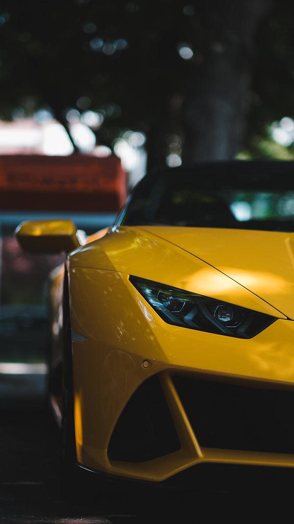 cars -1.JPG