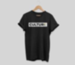 blackT-shirtrevise.png