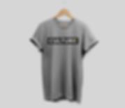 greytT-shirtreviseculture.png