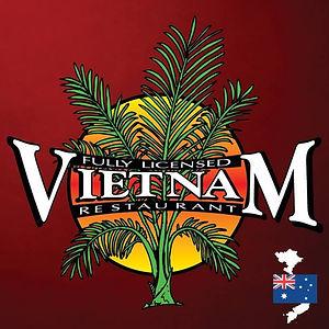 Vietnam Restaurant logo.jpg