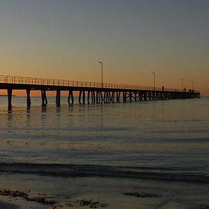 Marion Bay jetty sunset.jpg