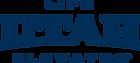 utah-life-elevated-logo.png