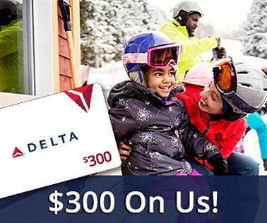 9381-delta-promotion-M.jpg