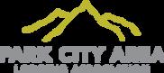PCALA-logo-RGB.png