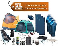 KL_3P_CarCamping_Premium_KIT.jpg