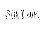 stik-leuk-logo-test.png