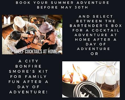 Summer booking offers Instagram.jpg
