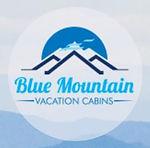 Blue Mountain 2.JPG