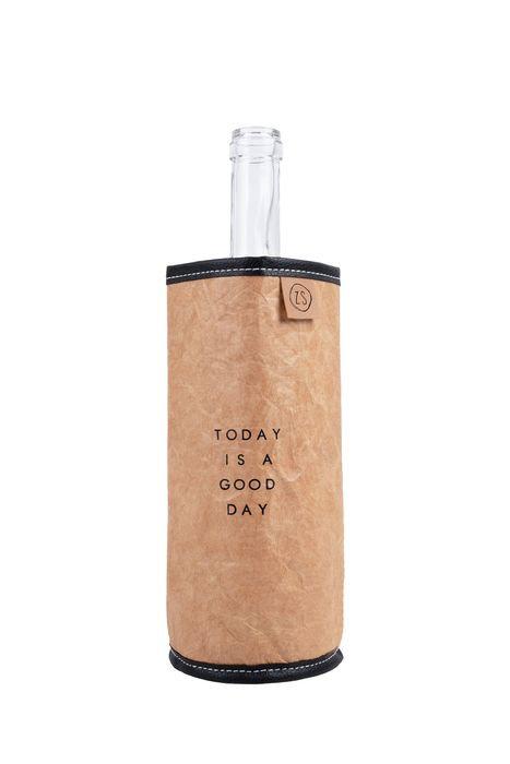 ZUSSS wijnkoeler - good day