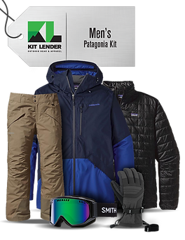Men's – Patagonia KIT (Navy Blue).png