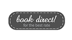 bookDirectButton_20.png