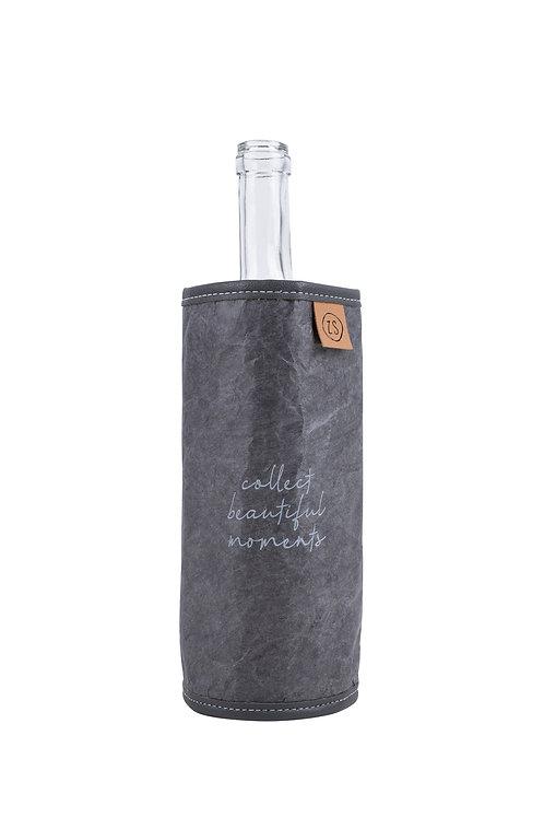 ZUSSS wijnkoeler - collect