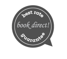 bookDirectButton_45.png