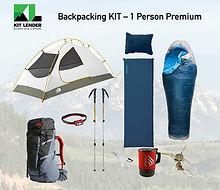 KL_1PBackpackingPremiumKIT.jpg