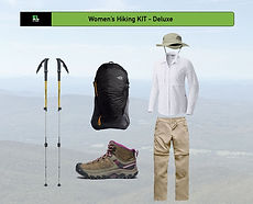 KL_W_Hiking_Premium_Kit.jpg