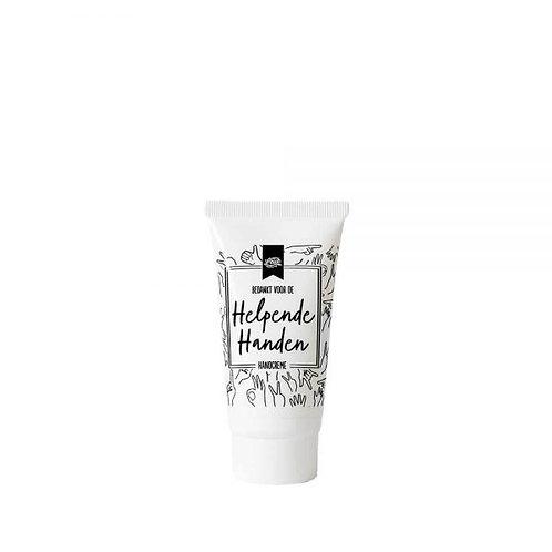 Handcrème tube 50 ML