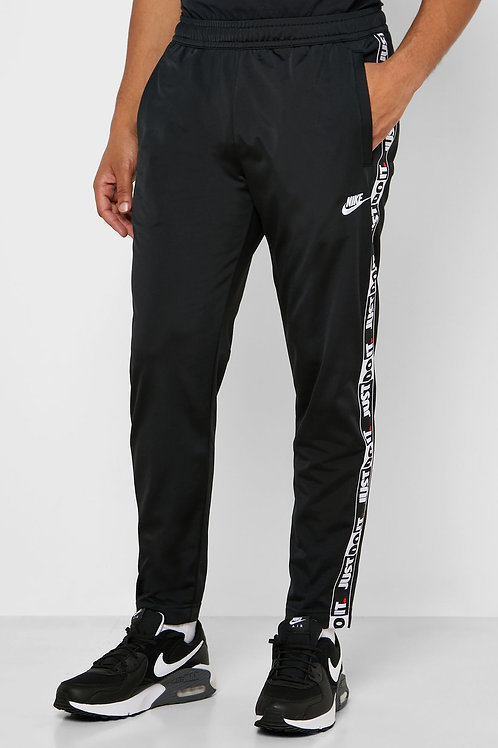 Nike JDI Pant (Black/White)