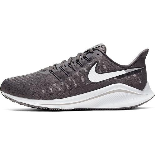 Nike Air Zoom Vomero 4E (Gunsmoke/White-Oil Grey)