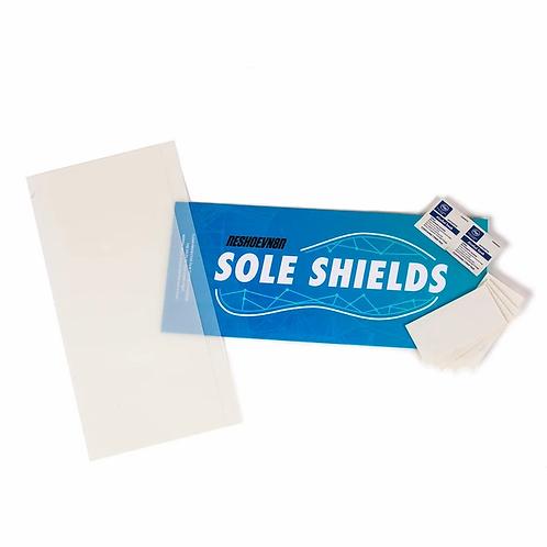 Reshoevn8r Sole Shields