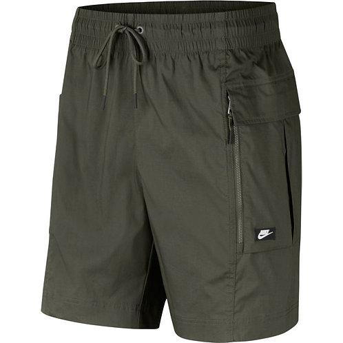 Nike Sportswear Cargo Short (Cargo Khaki)