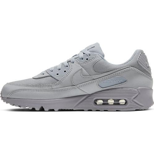 Nike Air Max 90 (Wolf Grey/Wolf Grey)