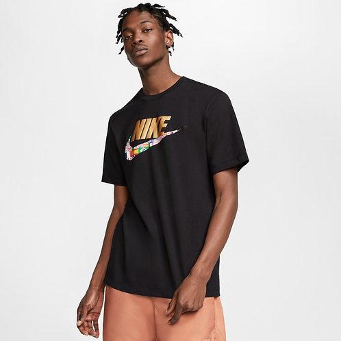Nike Sportswear Tee (Black/Multi)