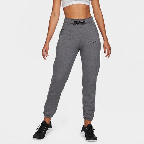 Nike Therma Fleece Jogger Pant (Grey/Black)