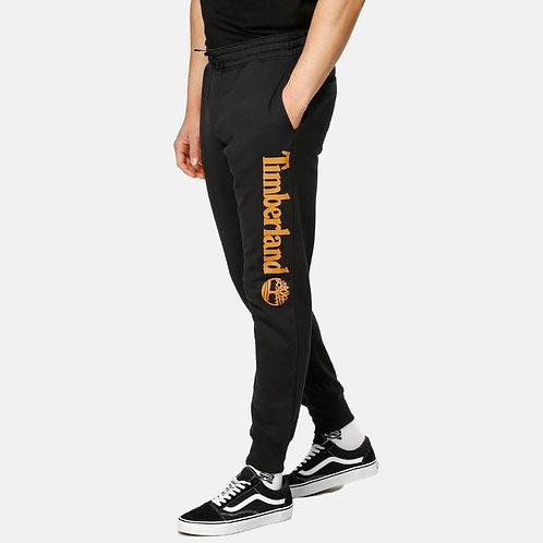Timberland SLS Jogger Pant (Black/Wheat)