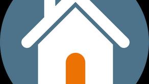 HOUSING NEWS--July 2021