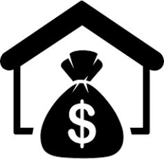 Financial Help for Landlords and Homeowners