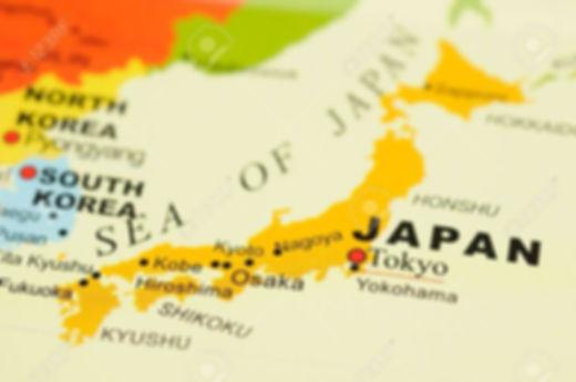 close-up-map-of-japan-1.jpg