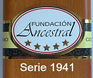 Serie 1941 Costa Rica cigars