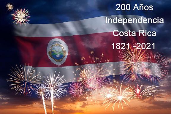 Costa Rica cigar
