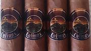 Señoritas Colinas Costa Rica cigar