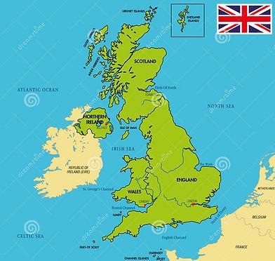 mapa-político-de-reino-unido-con-regione