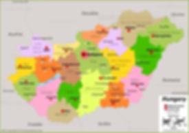 map-of-hungary-max.jpg