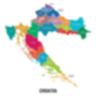 croatia-map-counties.jpg