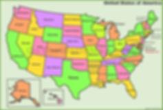 usa-states-map-1350.jpg
