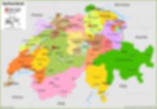 map-of-switzerland-max.jpg