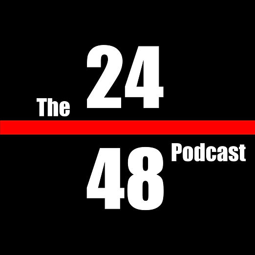 Podcast_Logo.jpg