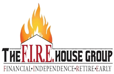 thefirehousegroup_edited_edited.png