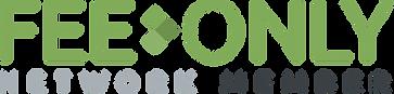 fon-member-color-logo-png-1000-240.png