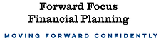 Forward Focus Financial Planning