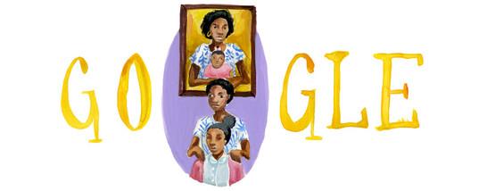 Doodle for Google
